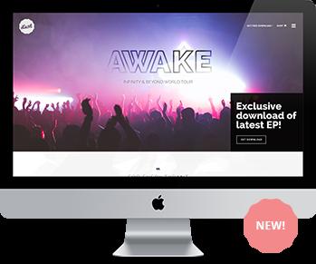 image_landing_page-new_awake