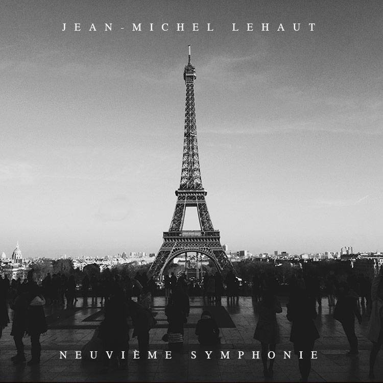 album_symphonie