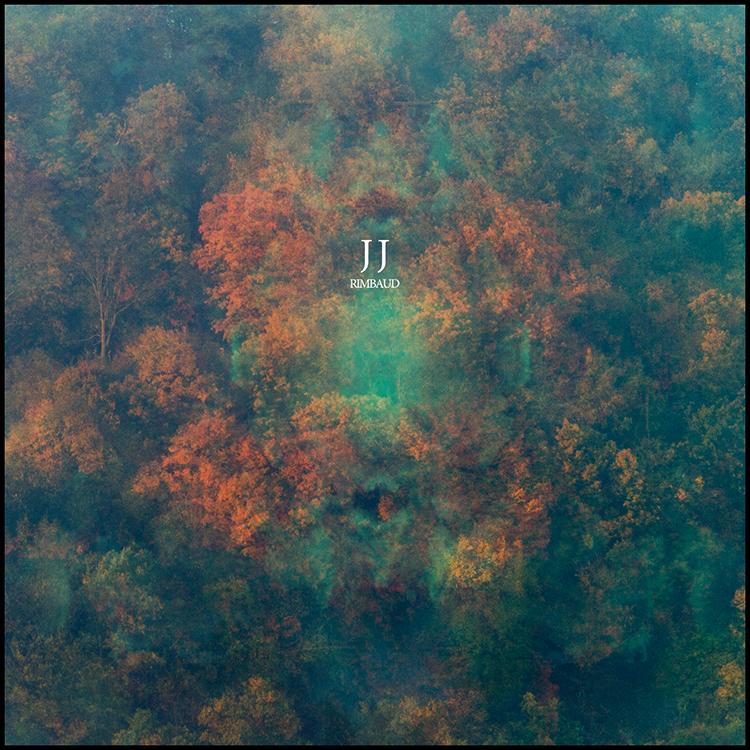 album_03_robin_lambrecht
