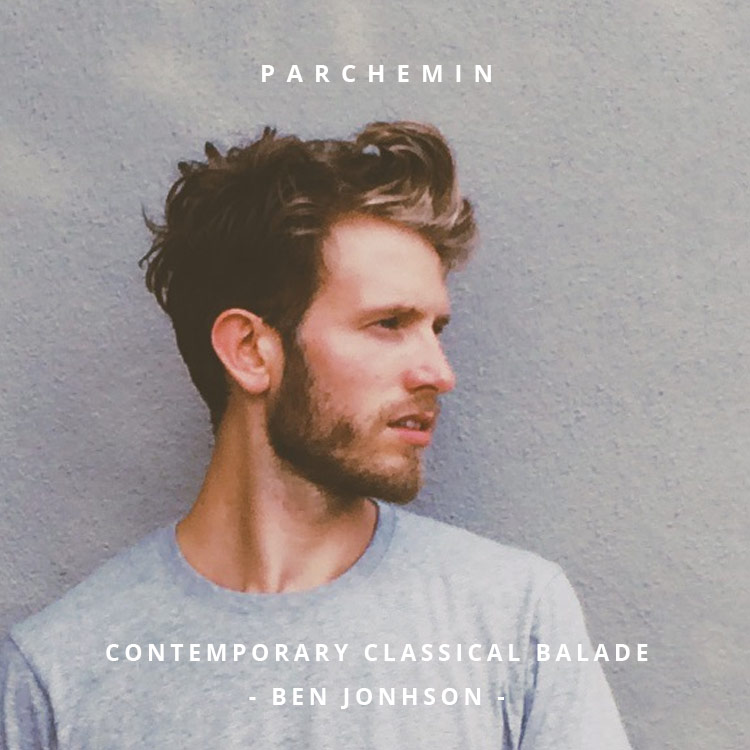 album_parchemin
