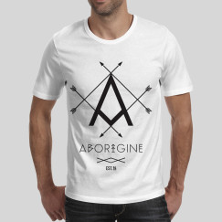 SHIRT_aborigin_man2