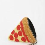 sacados_pizza_03