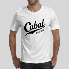 shirt_cabal_man2
