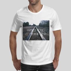 shirt_track_man2