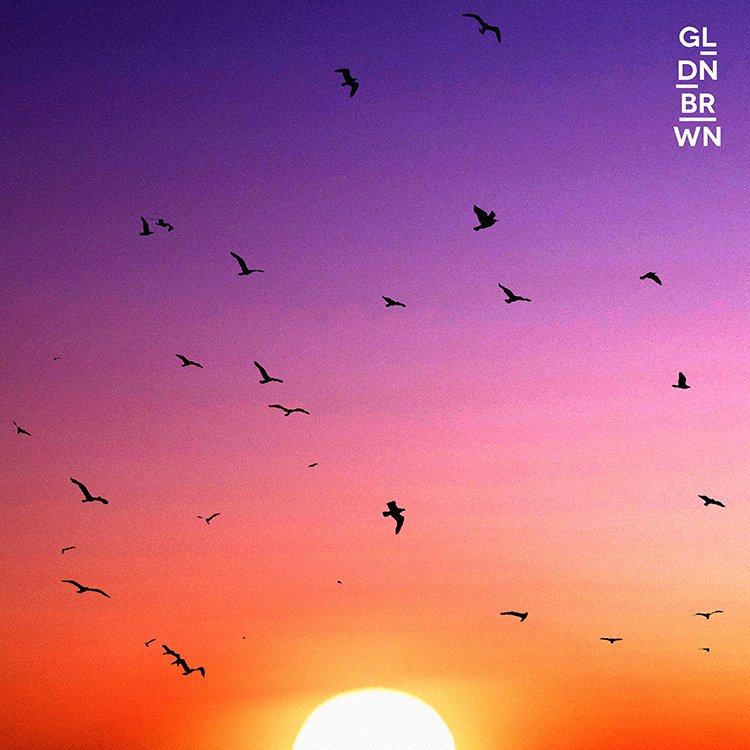 album_01_robin_lambrecht